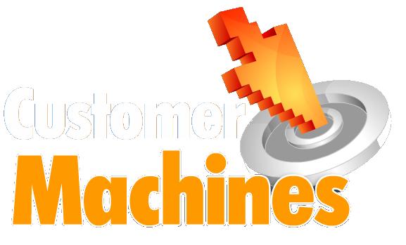 Customer Machines